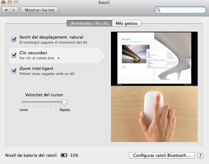 Captura de pantalla 2014-04-13 a les 20.08.25