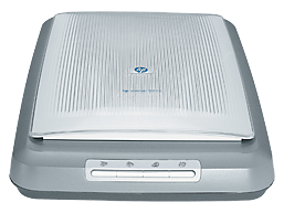 Driver HP Scanjet 3970 para Windows 7 y Windows 8