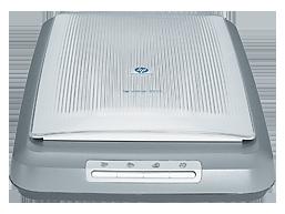 Driver HP Scanjet 3970 Windows 7 i Windows 8