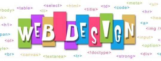 Cómo hacer una web con WordPress