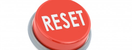 """Què coi és… el botó de """"reset"""" o """"ressetejar"""" l'ordinador"""