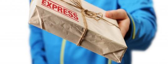 WeTransfer, la manera d'enviar coses per Internet