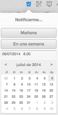 Captura de pantalla 2014-07-06 a les 12.06.22