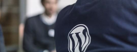 WordPress 3.9.2 ja disponible