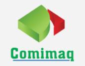 Comimaq