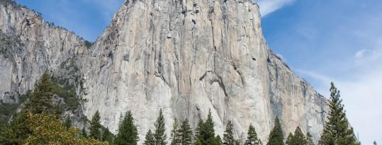 OSX Yosemite a la tardor
