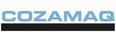 cozamaq1