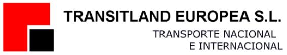 transitland