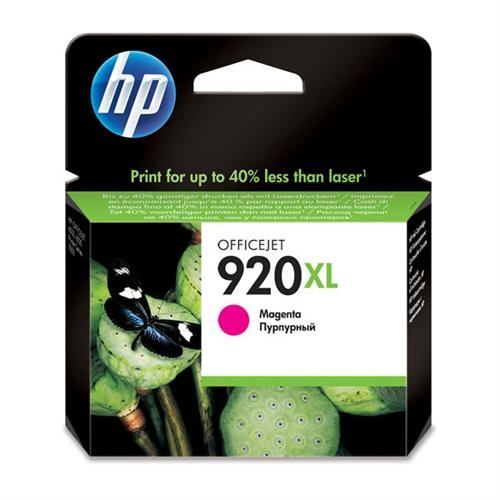 CD973AE-CARTUCHO-TINTA-MAGENTA-HP-920XL