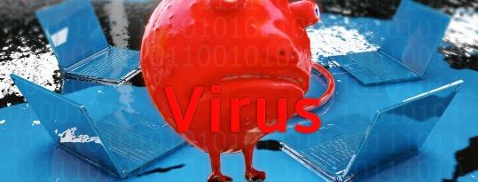 Com eliminar virus i malware a un PC (finestres emergents, publicitat, pàgines d'inici segrestades, etc…)