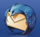 3 Complementos interesantes para Mozilla Thunderbird
