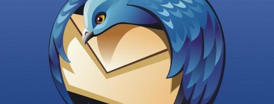 3 complements imprescindibles per Mozilla Thunderbird