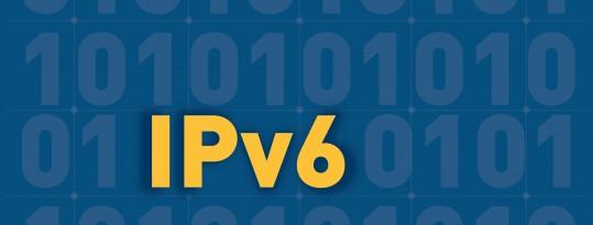 Com desactivar IPv6