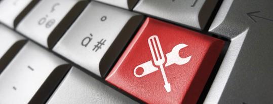 Windows Search Event ID 7024 no es pot engegar el servei
