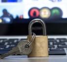 """Virus de """"Correos"""" o virus Cryptolocker, Megacode i variants Ransomware"""