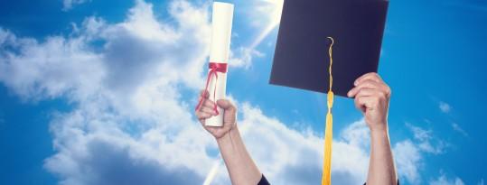 Edx cursos gratuïts per Internet