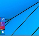 Cómo volver a Windows 7 o 8 después de actualizar a Windows 10