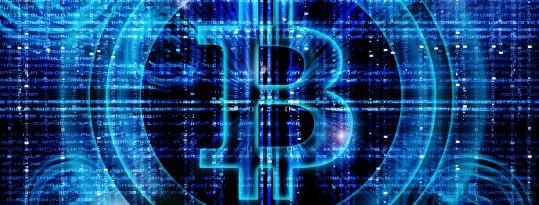 ¿Qué es…? Bitcoin