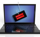 Phishing per email imitant a Google Drive