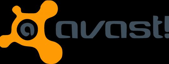 Qué hacer si Avast detecta Contaplus como virus
