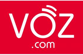 logo_vozcom_red