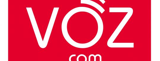 Nueva distribución de telefonía VoIP con Voz.com