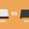 ¿Problemes amb un nou disc SSD? Prova IDE vs AHCI