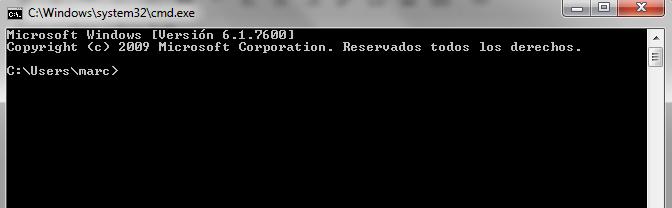 32o64bits01 - Manteniment Informàtic per empreses a Barcelona - dactil