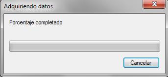 Escanejar a PDF