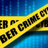 Recupera els teus fitxers després de Ransomware / Cryptolocker